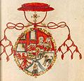 Wappen 1594 BSB cod icon 326 069 crop.jpg