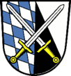 Coat of arms of Abensberg