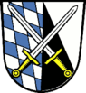 Wappen Abensberg.png
