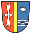 Wappen Bad Duerrheim.png