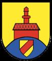 Wappen Baldern.png