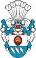 Wappen Barth.PNG