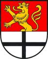 Wappen Benninghausen.png