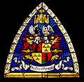 Wappen Bernhard.jpg