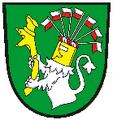 Wappen Bilzingsleben.png