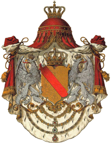 http://upload.wikimedia.org/wikipedia/commons/thumb/4/4d/Wappen_Deutsches_Reich_-_Grossherzogtum_Baden.png/373px-Wappen_Deutsches_Reich_-_Grossherzogtum_Baden.png
