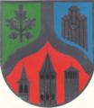 Wappen Dreikirchen.png