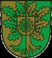 Wappen Eichigt.png