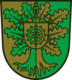 Coat of arms of Eichigt