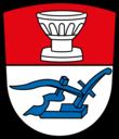 Wappen Erlingen.png