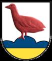 Wappen Gansheim.png