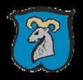 Wappen Giebelstadt.png