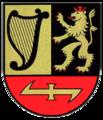 Wappen Ilvesheim.png