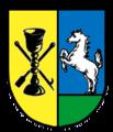Wappen Karlsdorf.png