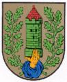 Wappen Langeneicke.png