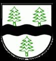Wappen Laufen (Albstadt).png