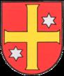 Wappen Niederkirchen.png