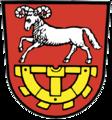 Wappen Nittendorf.png