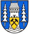 Wappen Oker.png