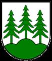 Wappen Pommertsweiler.png