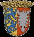 Wappen Provinz Schleswig-Holstein.png