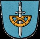 Wappen Ransel (Rheingau).png