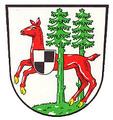 Wappen Rehau.png