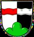 Wappen Riedenberg.png
