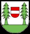 Wappen Rotzel.png