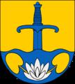 Wappen Salem Lauenburg.png