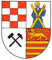 Wappen Sankt Andreasberg.png