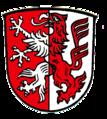 Wappen Schwabbruck.png