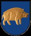 Wappen Schweinspoint.png