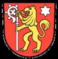 Wappen Simmozheim.png
