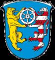 Wappen Stadtallendorf.png