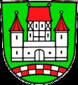 Wappen Unsleben.png