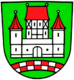 Coat of arms of Unsleben