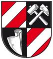 Wappen Westeregeln.png
