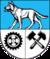 Wappen Wilkau-Hasslau.png