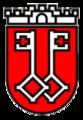 Wappen Wittlich.png