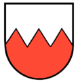 Wappen Zimmern unter der Burg.png