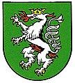 Wappen at graz.jpg