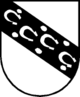 Coat of arms of Straßwalchen