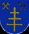 Wappen von Brenk.png