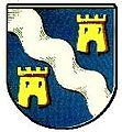 Wappen von Hinte.jpg