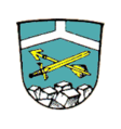 Wappen von Patersdorf.png