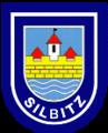 Wappen von Silbitz....png