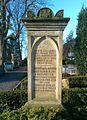 Warburg, Grabmal Antonius Joseph Rosenmeyer (1768-1850).jpg