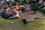 Warendorf, Reitanlage Josephshof -- 2014 -- 8591 -- Ausschnitt.jpg