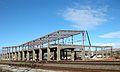Warm Springs BART Station 30-Jan-2014.jpg